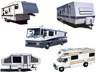 Oregon RV Rentals, Oregon RV Rents, Oregon Motorhome Oregon, Oregon Motor Home Rentals, Oregon RVs for Rent, Oregon rv rents.